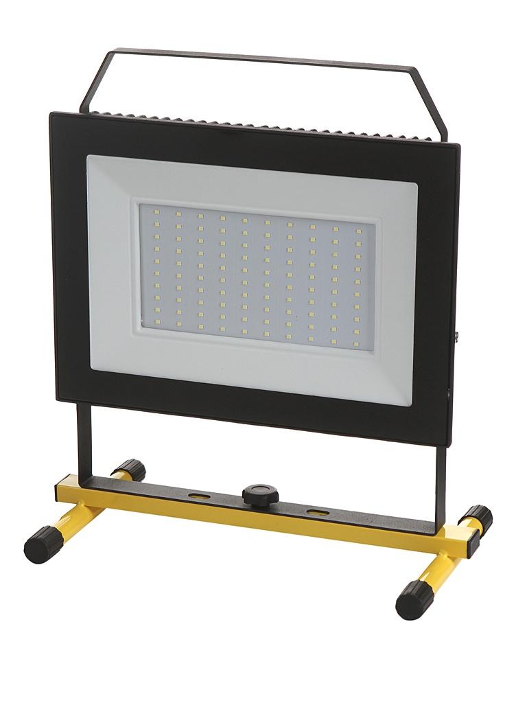 Прожектор Rev 50W SMD 29140 4