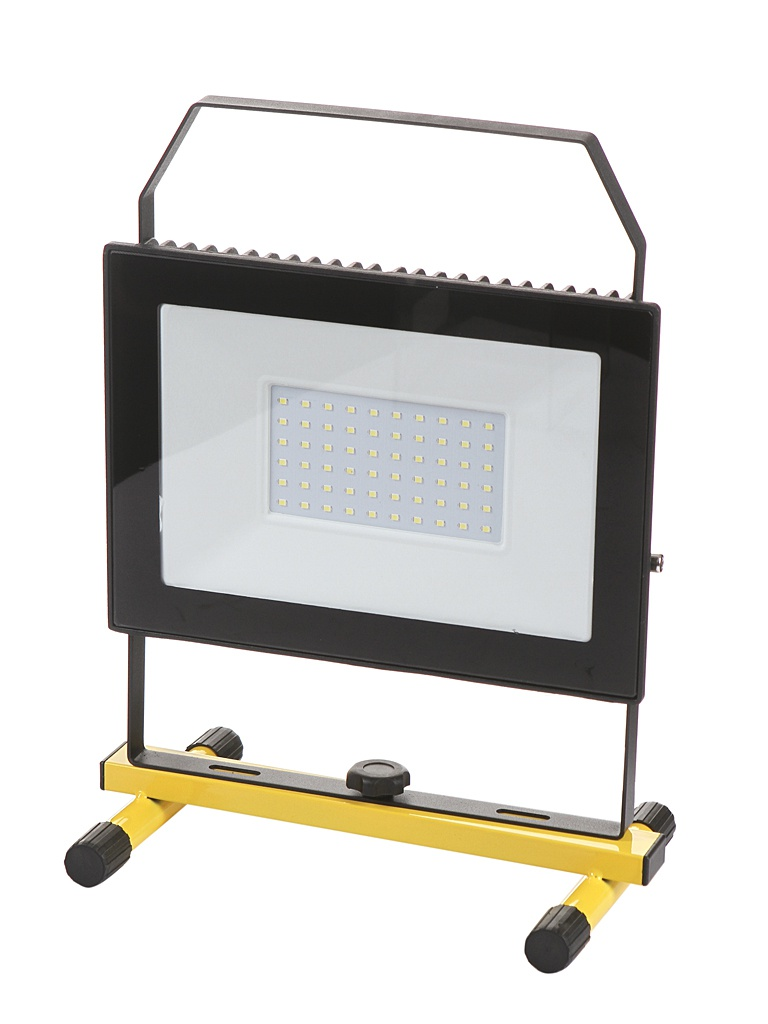 Прожектор Rev 30W SMD 29139 8