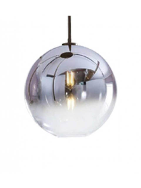 Светильник Kink light Восход 07565-25,16, E27, 40 Вт
