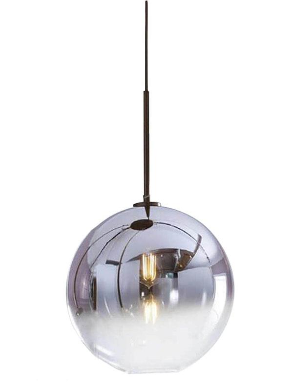 Светильник Kink Light Восход E27 1x40W d-20cm 07565-20.16