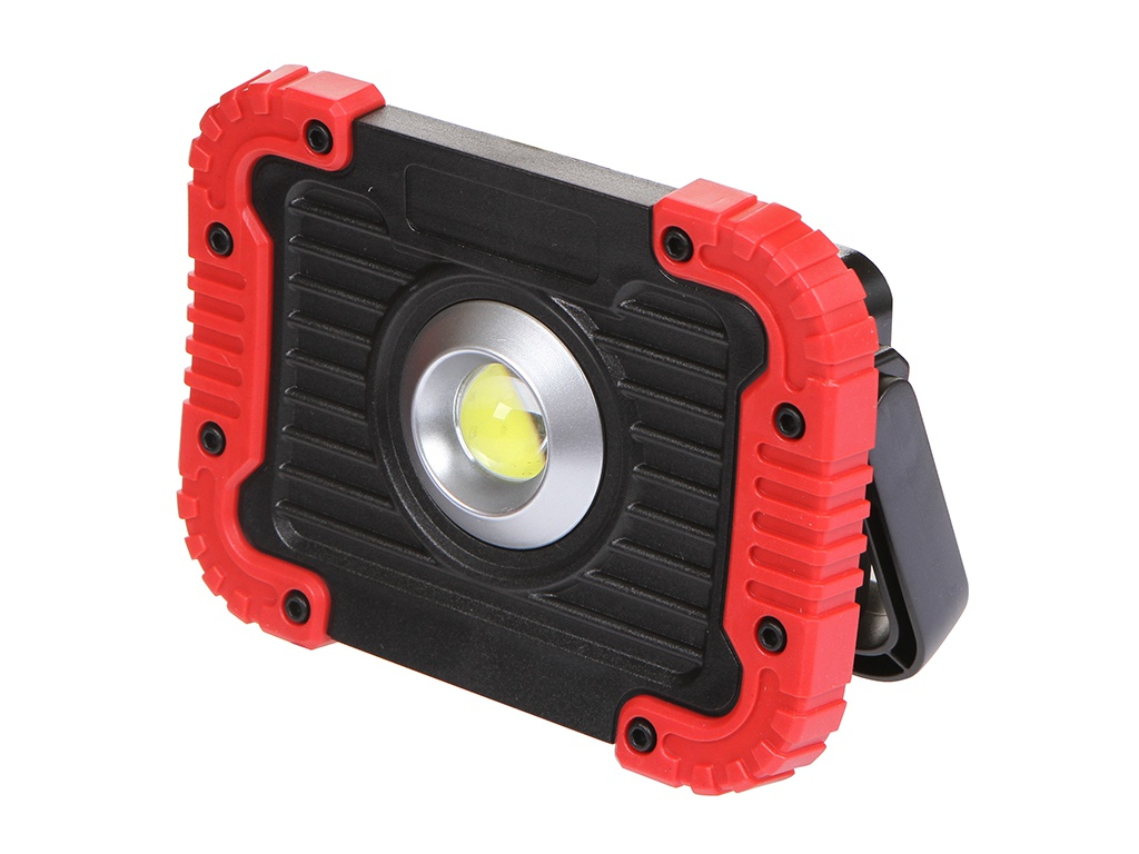 Прожектор Rev Ritter COB + 5W LED 410Lm IP44 29128 2