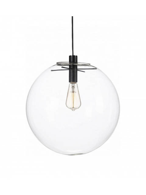 Светильник Kink light Меркурий 07562-20,21, E27, 40 Вт