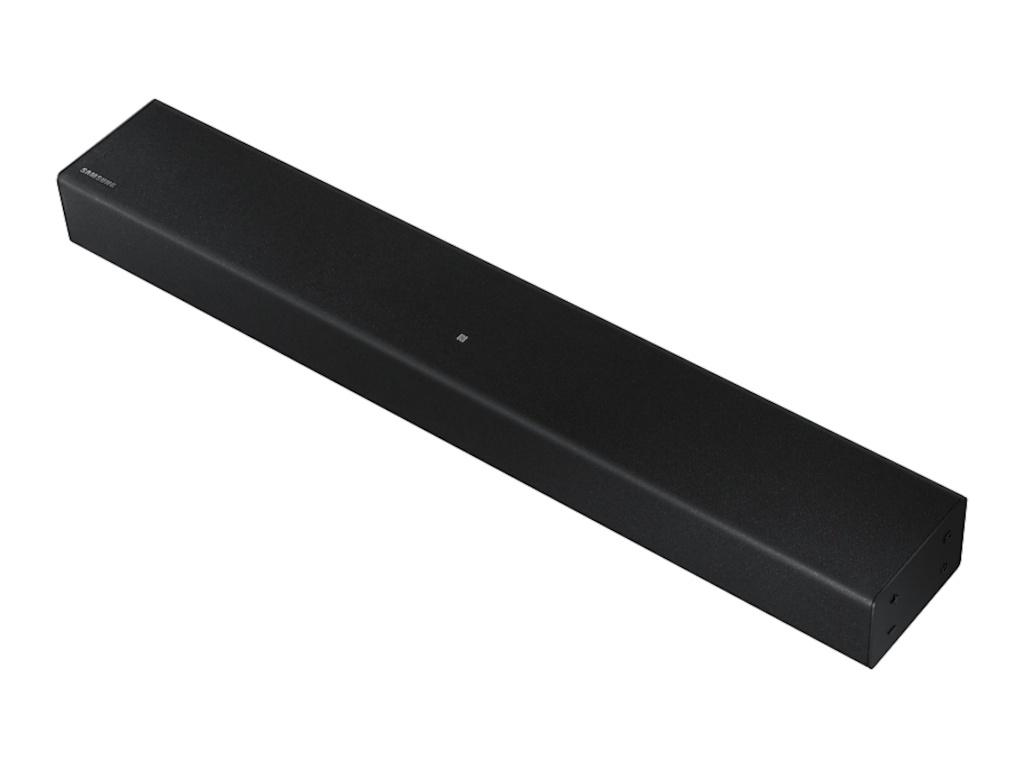 Звуковая панель Samsung HW-T400 звуковая панель samsung hw t450