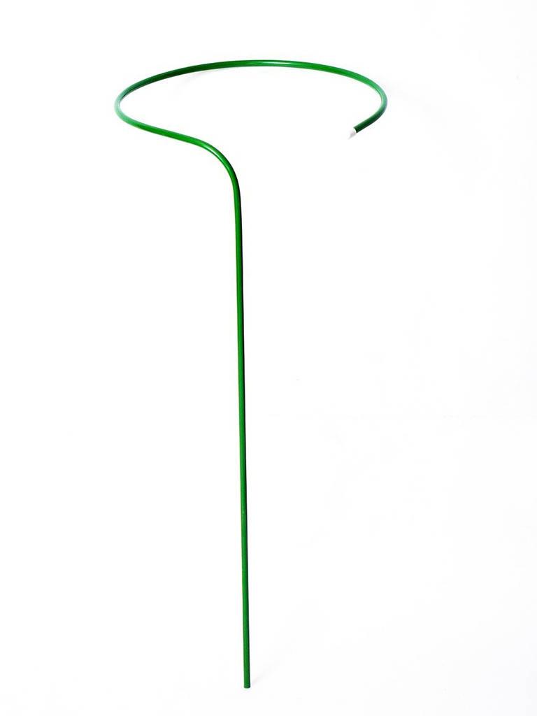 Опора для цветов Агротема А 70cm 20083