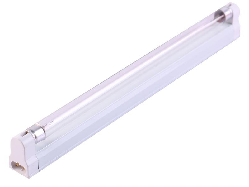 Ультрафиолетовый бактерицидный светильник Uniel UGL-S03A-30W/UVCB UL-00007269
