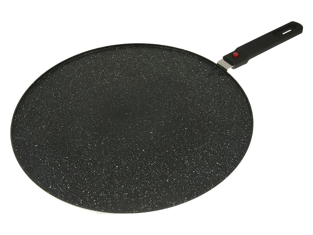 Сковорода Bekker 34cm BK-7898