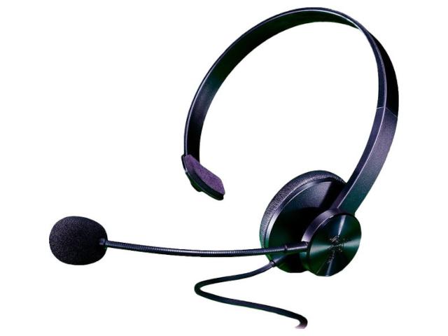 Гарнитура Razer Tetra for PS4 RZ04-02920200-R3G1 гарнитура