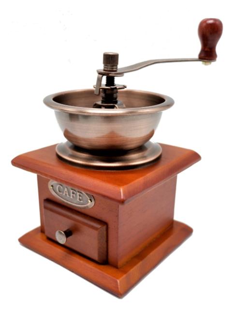 Кофемолка Bekker BK-2537