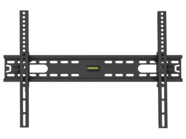 Кронштейн iTECHmount PL6T (до 55кг) Black