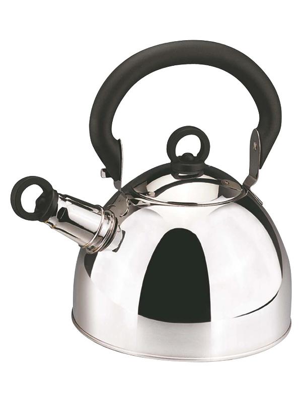 Чайник Bekker 2.5L BK-S318M