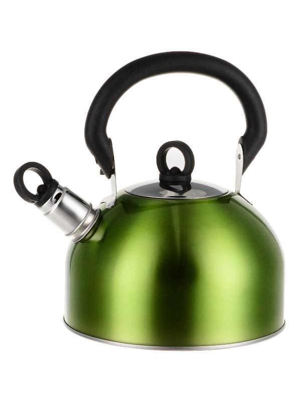 Чайник Bekker 2.5L BK-S319M Green чайник bekker bk s319m