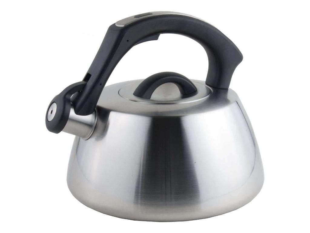 Чайник Bekker 2.L BK-S445 цена 2017
