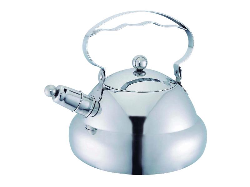 Чайник Bekker 3.L BK-S469 цена 2017