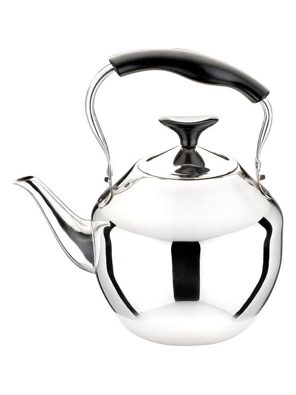 Чайник Bekker 4.L BK-S481