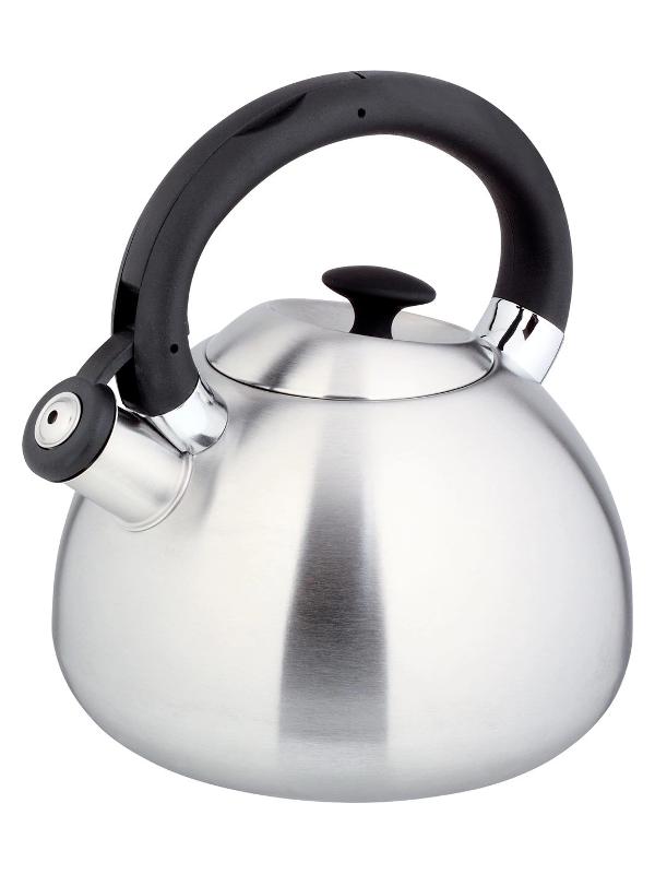 Чайник Bekker De Luxe 2.7L BK-S521
