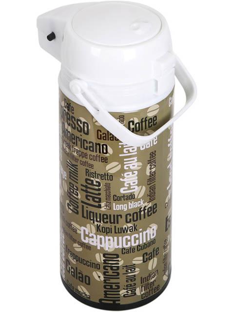 Термос Bekker 1.9L BK-4165 термос bekker bk 42 желтый 2л ассортимент