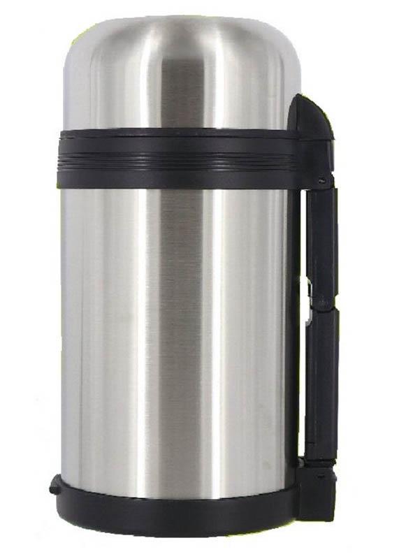 Термос Bekker 1.5L BK-4160