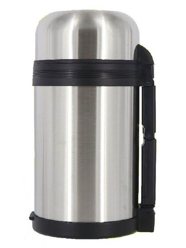Термос Bekker 1.8L BK-4161 термос bekker 1 5l bk 4139
