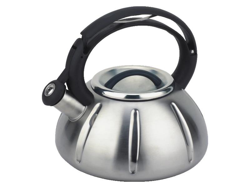 Чайник Bekker 3L BK-S536