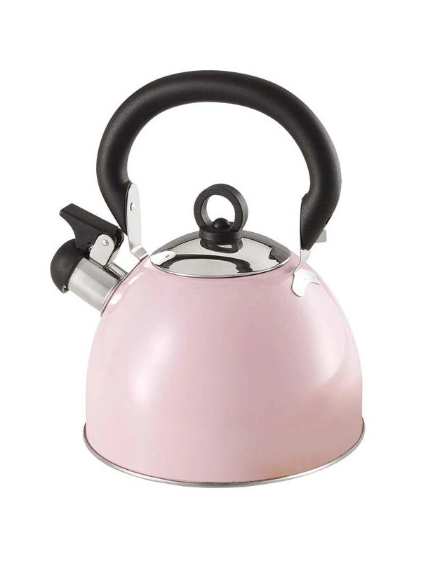 Чайник Bekker 2L BK-S581