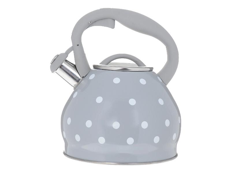 Чайник Bekker 3L BK-S620