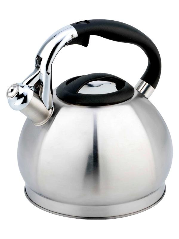 Чайник Bekker 3L BK-S632 цена 2017