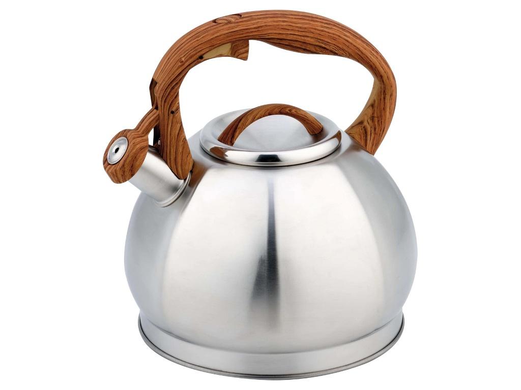 Чайник Bekker 3L BK-S631