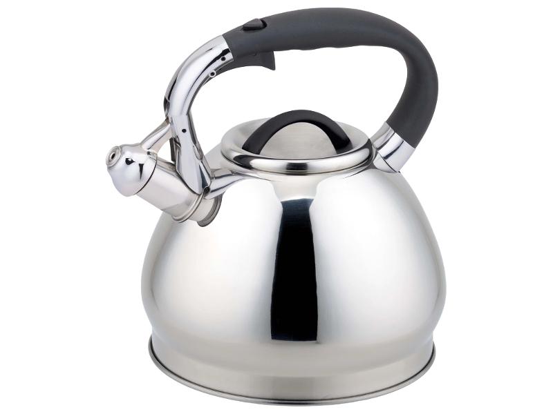 Чайник Bekker 3L BK-S630