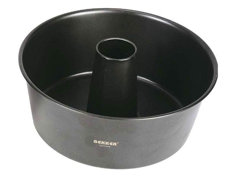 Форма для выпечки Bekker BK-3901