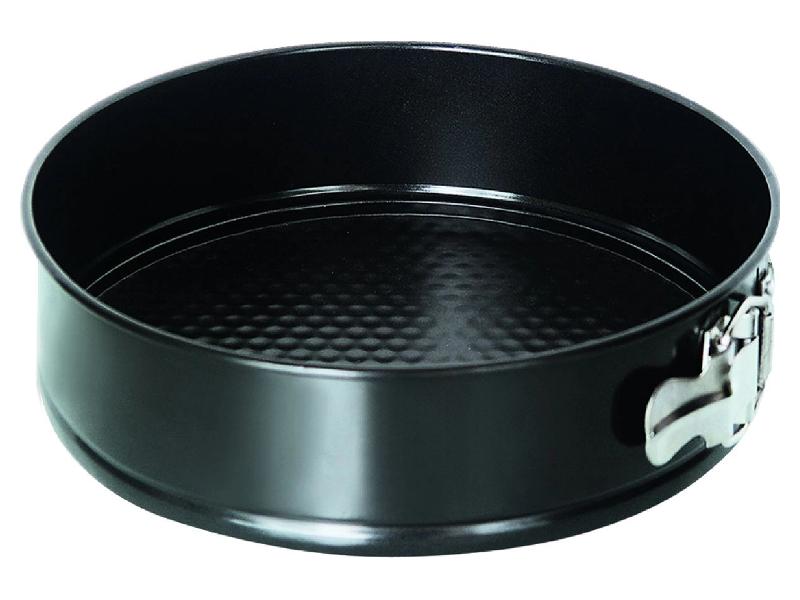 Форма для выпечки Bekker BK-3925 форма для выпечки с крышкой bekker
