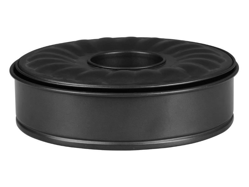 Форма для выпечки Bekker BK-3936 форма для выпечки с крышкой bekker