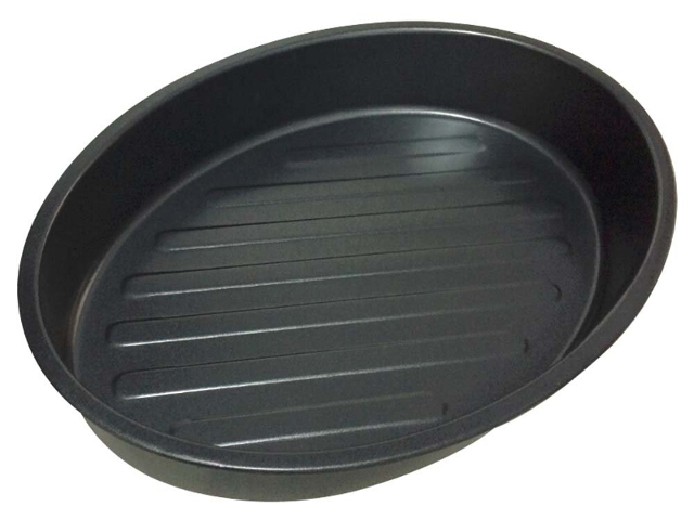 Форма для выпечки Bekker BK-3981 недорого