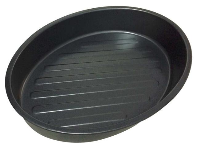 Форма для выпечки Bekker BK-3981 форма для выпечки с крышкой bekker