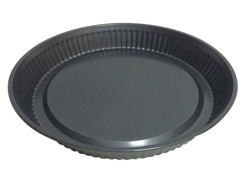 Форма для выпечки Bekker BK-3983