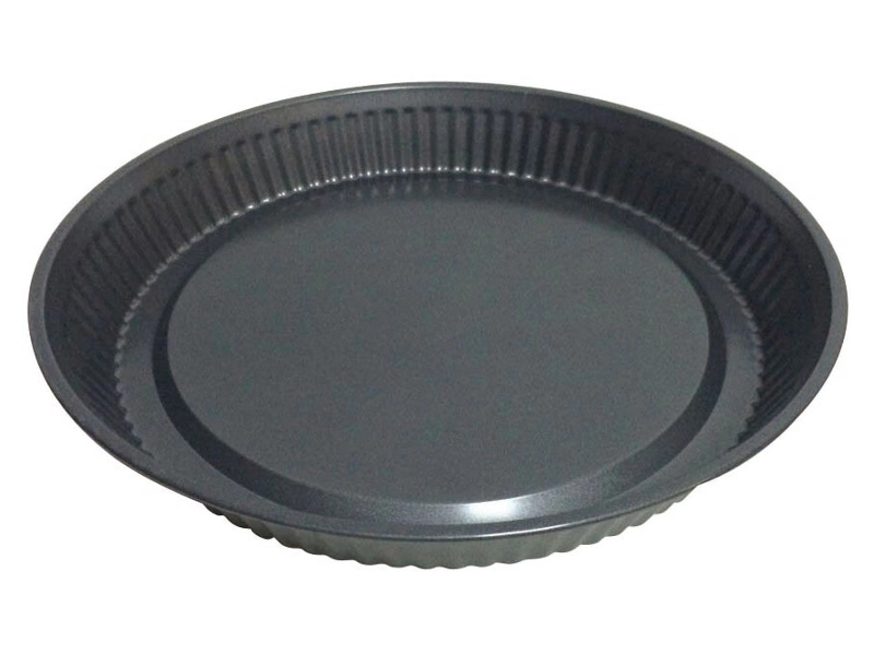 Форма для выпечки Bekker BK-3983 форма для выпечки с крышкой bekker