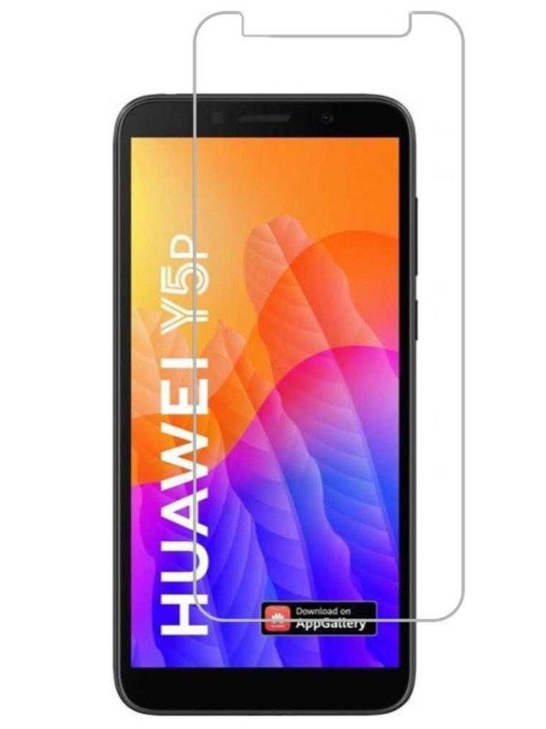 Защитный экран Red Line для Huawei Y5p 2020 Tempered Glass УТ000021426