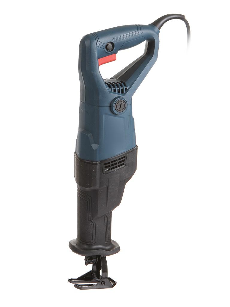 Пила Bosch GSA 120 06016B1020