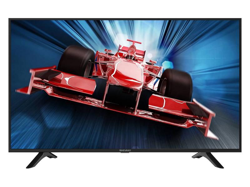 Телевизор Shivaki STV-49LED42S 49