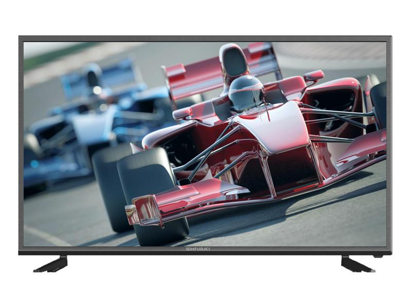 Телевизор Shivaki STV-40LED42S