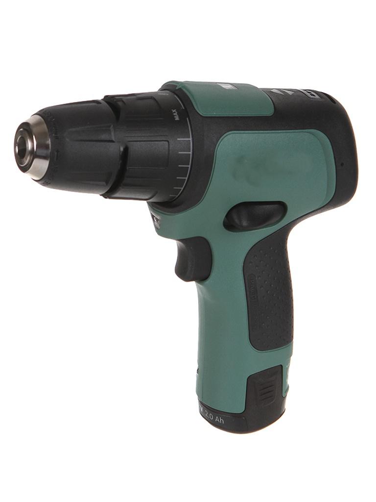Электроинструмент Bosch EasyImpact 12 06039B6101