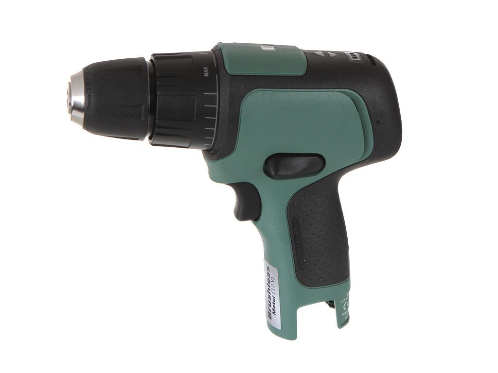 Электроинструмент Bosch EasyImpact 12 06039B6102