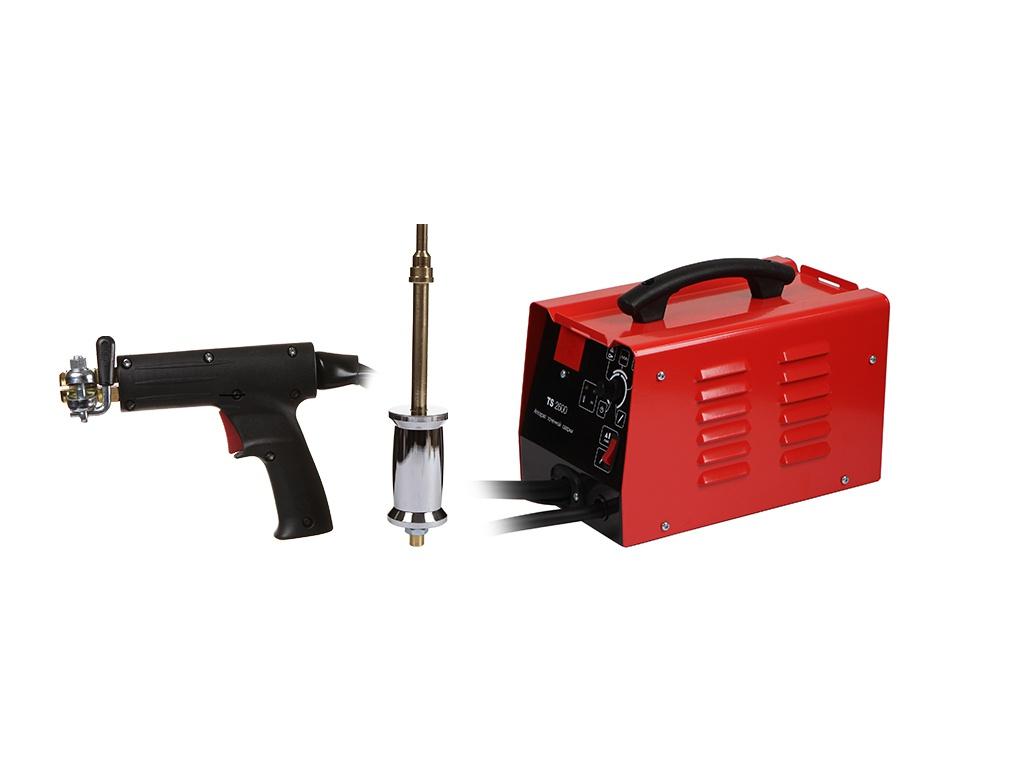 Сварочный аппарат Fubag TS 2600