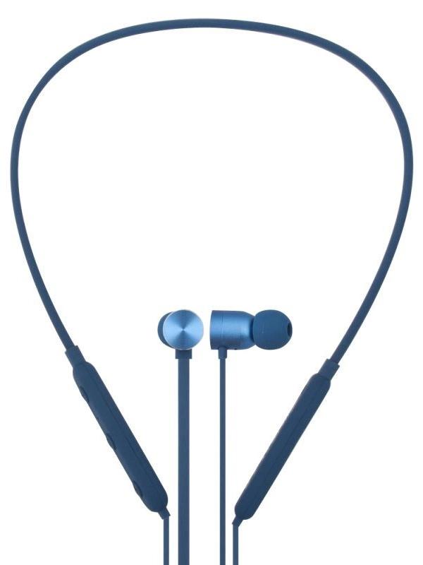Наушники JoyRoom Bluetooth JM-Y1 Blue