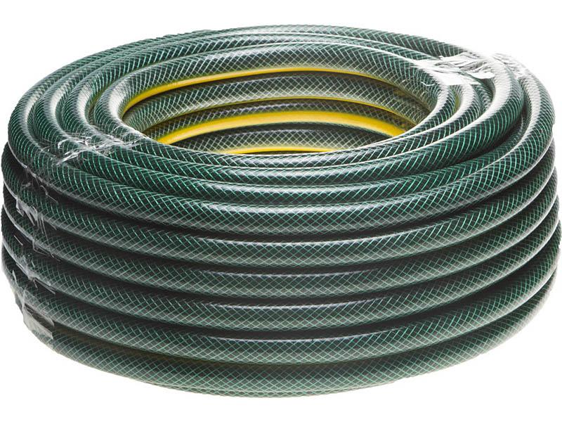 Шланг Grinda Standard 3/4 25m 429000-3/4-25