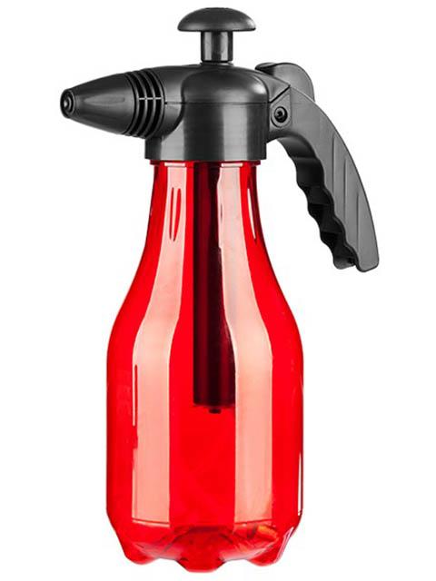 Опрыскиватель Grinda 1.5L 425055 опрыскиватель grinda aqua spray