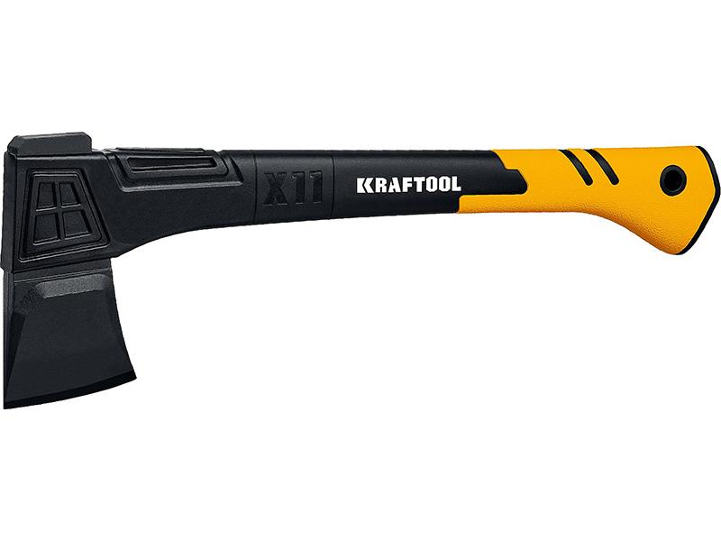 Топор Kraftool X11 1.3kg 20660-11