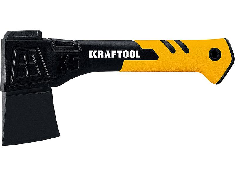 Топор Kraftool X5 20660-05