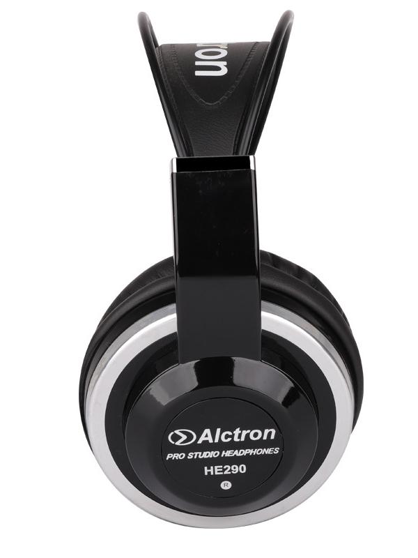 Наушники Alctron HE290