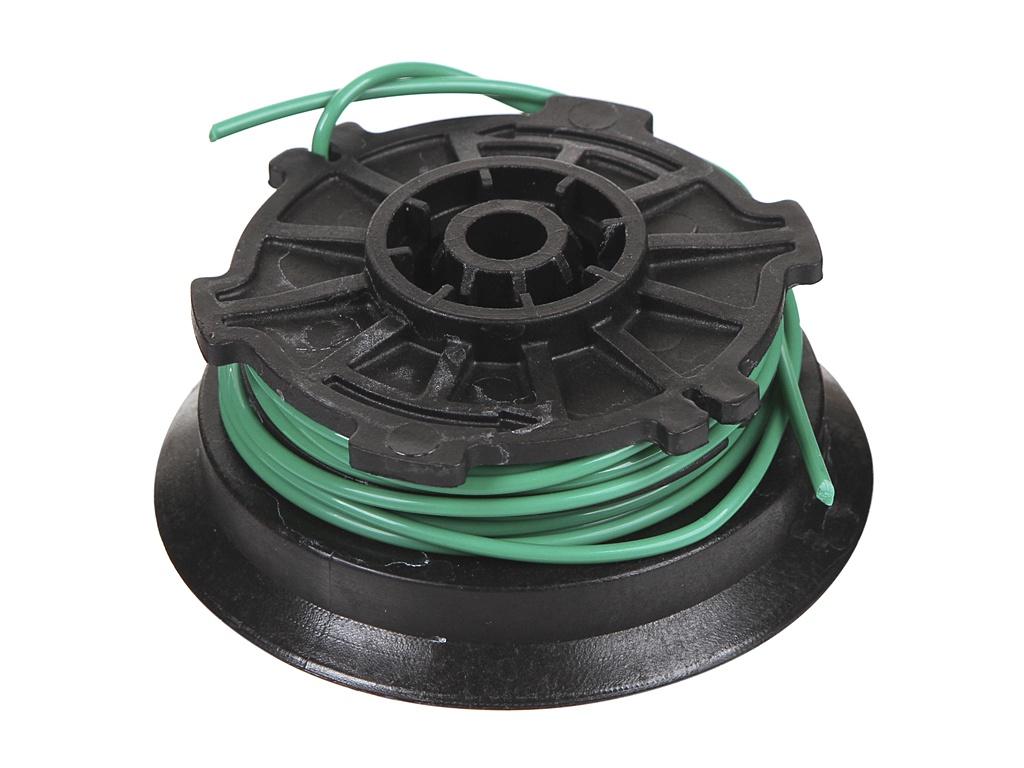 Шпулька Bosch для ART 37 F016800309
