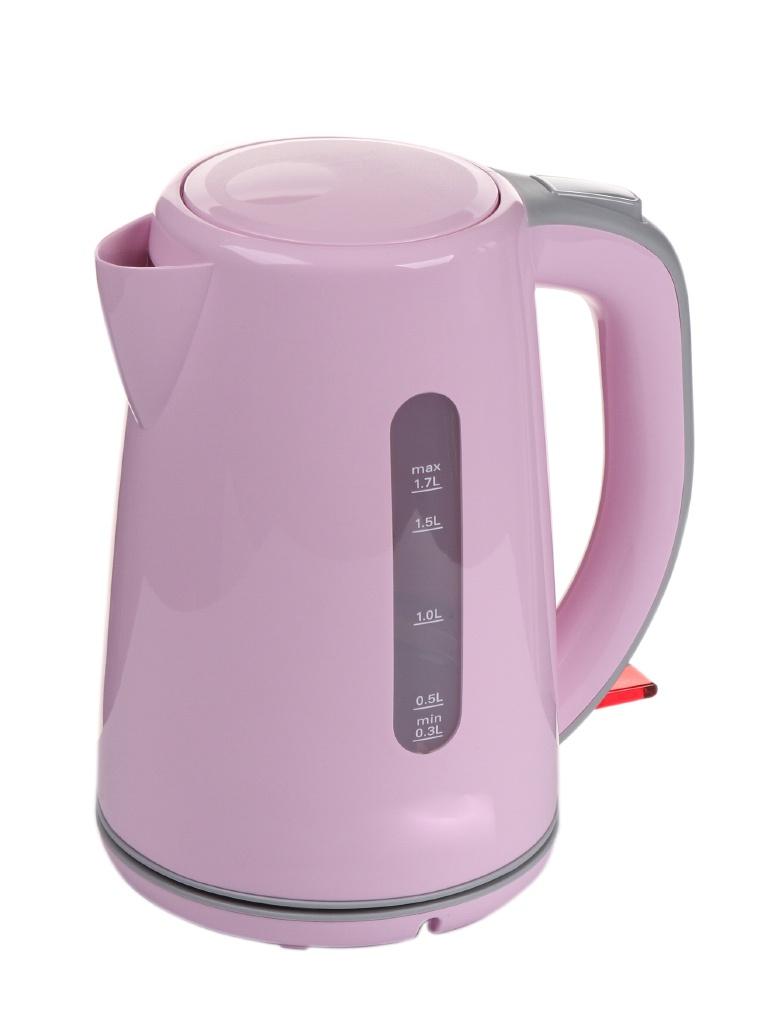 Чайник Bosch TWK 7500K